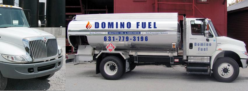 domino fuel truck1